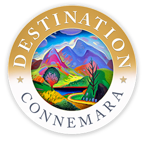Welcome to Destination Connemara – helping tourism businesses across Connemara connect with visitors